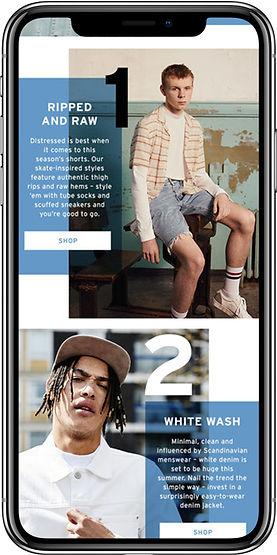 Topman_email1.jpg