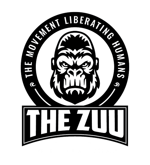 TheZUULogo_2019_A_White.png