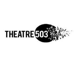 Theatre503.jpg