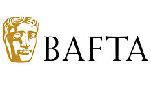 bafta-logo-new_640x360.jpg