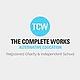 TCW.webp