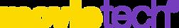 movietech-logo.png