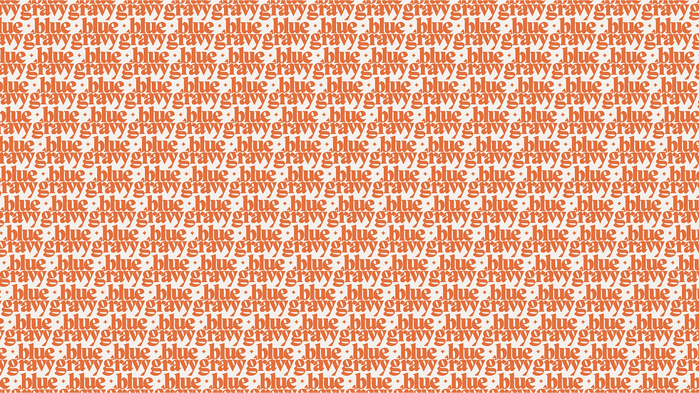 Blue Gravy_repeat background 2.png