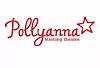 pollyanna+A4+red.webp