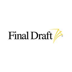 final-draft-logo.png