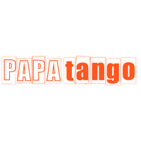 papatango.png