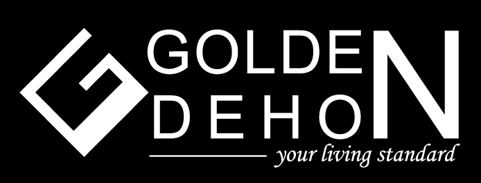 Welcome to GoldenDehon