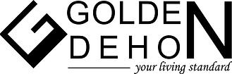 GD logo_final.png
