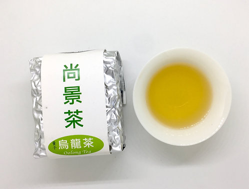 Premium Taiwan Loose Tea Leaves