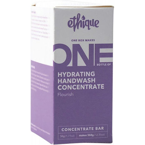 Ethique - Hand Wash Concentrate