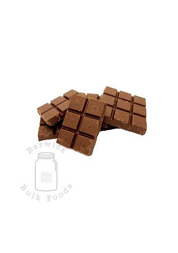 Loving Earth - Creamy Coconut Mylk Chocolate