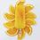 Thumbnail: Flying Fox - Orange & Mango Ice Blox