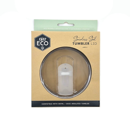 Ever Eco - Insulated Tumbler Lid (887ml)