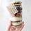 Thumbnail: Raw by Rochelle- DIY Bliss Balls Jar Peanut Butter Crunch