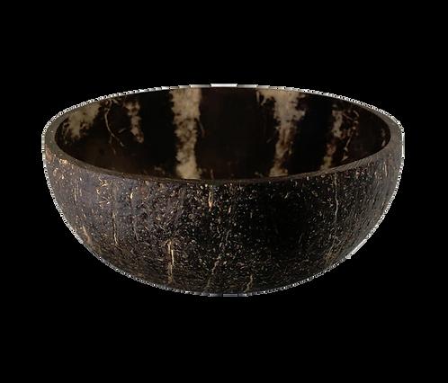 Niulife - Coconut Bowl Natural