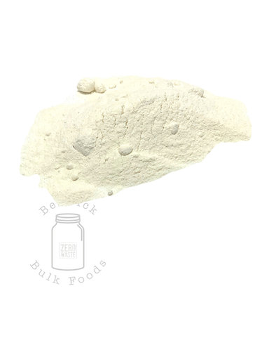 Gluten Free Self Raising Flour