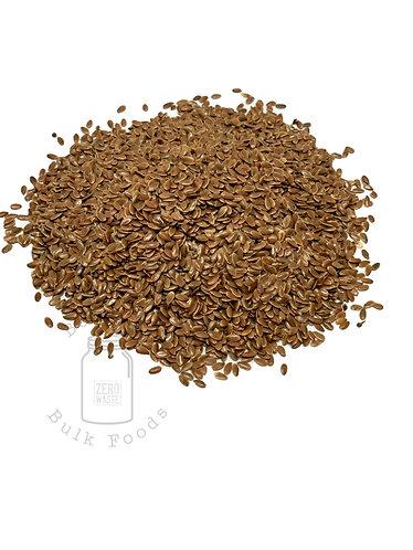 Linseed (Flaxseed)