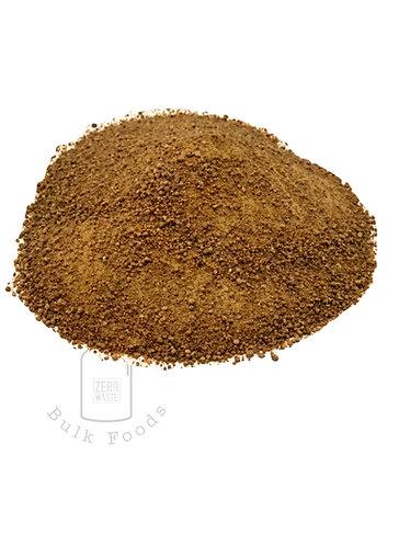 Coconut Sugar (Organic)