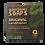 Thumbnail: Quinessence Soaps - Conditioner Bar Original