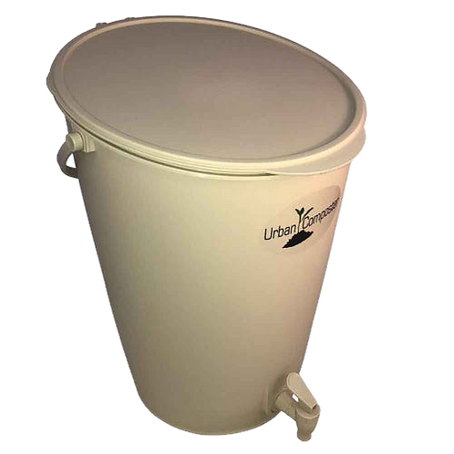 Urban Composters - Bucket Composter (Large)