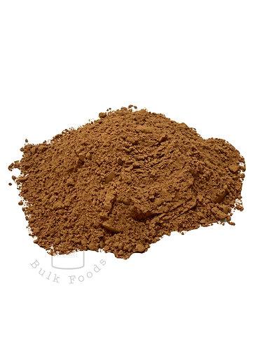 Raw Cacao Powder (Organic)