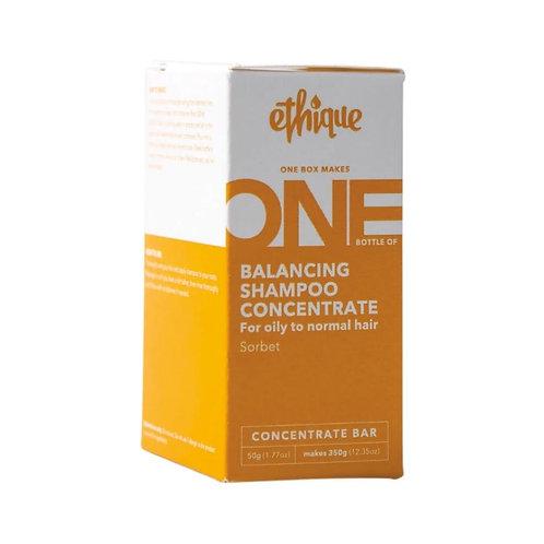 Ethique - Balancing Shampoo