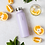Thumbnail: Ever Eco - Insulated Drink Bottle Collection (750ml)