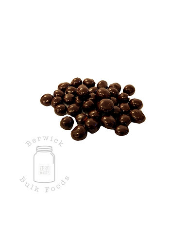 Dark Chocolate Incaberries