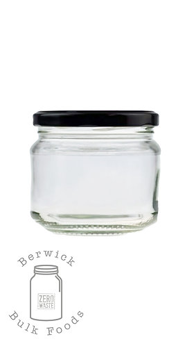 Small Jar (300ml)