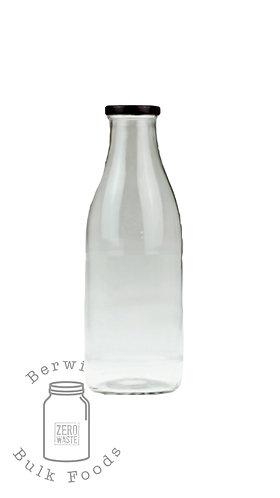 Milk Bottle (1ltr)