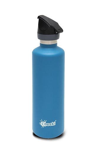 Cheeki - Active Insulated Bottle 600ml