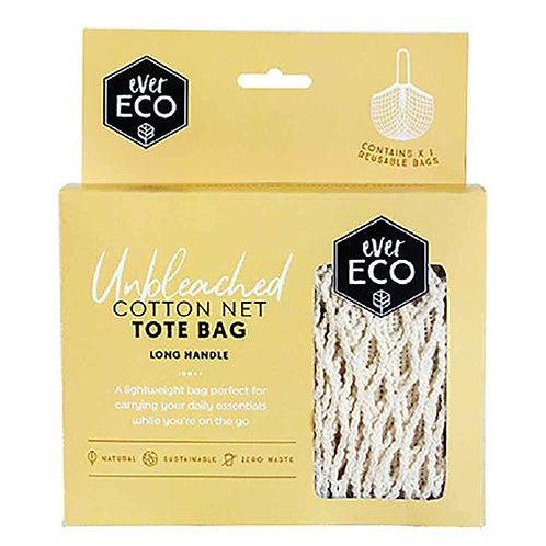 Ever Eco - Tote Bag Long Handle