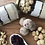 Thumbnail: Raw By Rochelle - DIY Bliss Ball Jar White Chocolate Cranberry