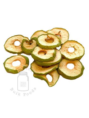 Organic Australian Natural Apple