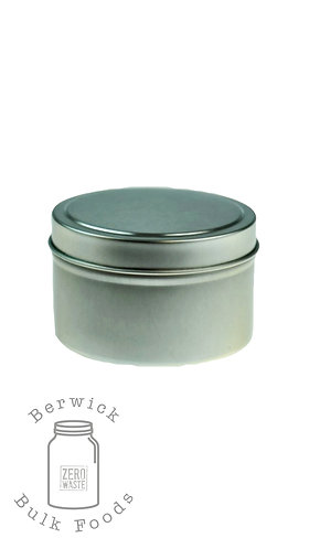Large Tin (130ml)
