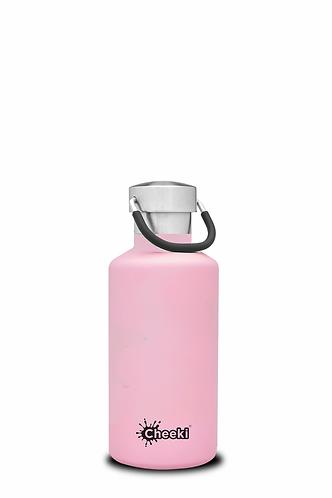 Cheeki - Classic Insulated Bottle 500ml