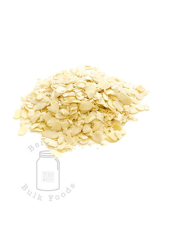 Flaked Almonds