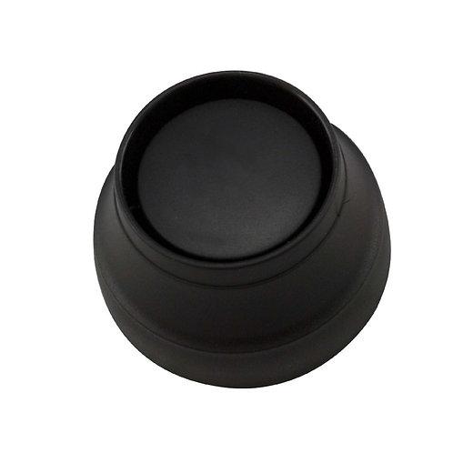 Cheeki - Coffee Mug Replacement Lid 350ml