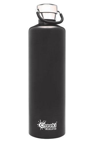 Cheeki - Classic Insulated Bottle1L