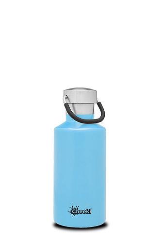 Cheeki - Classic Insulated Bottle 400ml