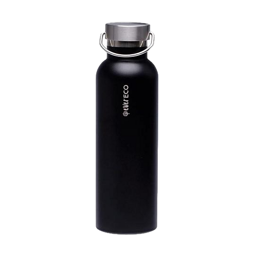 Ever Eco - Insulated Drink Bottle Collection (750ml)