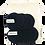 Thumbnail: Ever Eco - Reusable Bamboo Face Pads (Black)