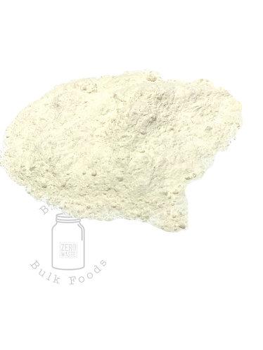 White Self Raising Flour