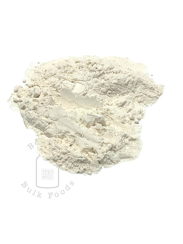 Brown Rice Flour Organic