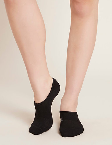 Boody - Women's Invisible Active Sock