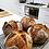 Thumbnail: Noosa Sourdough Co - Traditional Sourdough Starter 15g