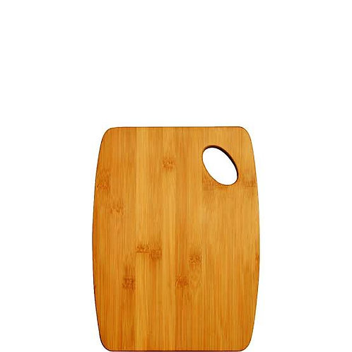 Neoflam - Bamboo Chopping Board Small