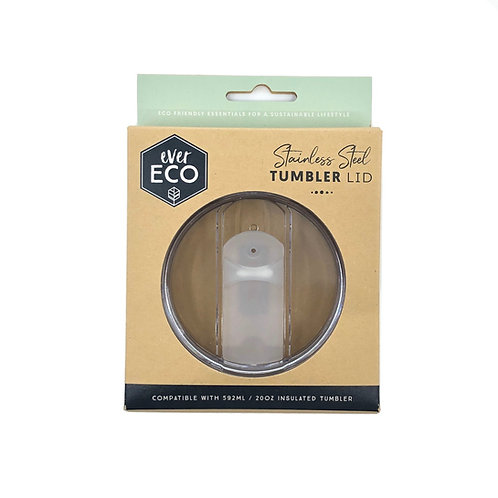 Ever Eco - Insulated Tumbler Lid (592ml)