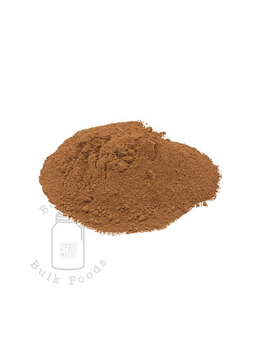 Organic Drinking Chocolate
