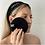 Thumbnail: Sabbiaco - Face it Face Kit